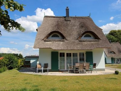 Photo for Holiday home for 9 guests with 140m² in Rerik (116397)