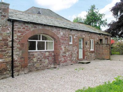 Photo for 2 bedroom accommodation in Long Marton, near Appleby