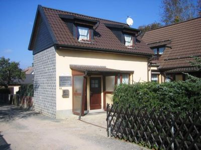 Photo for Holiday home Prinzler, Germany