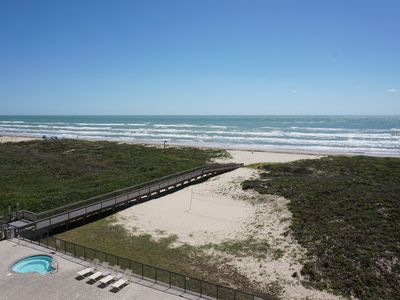 Photo for Spectacular Ocean View, Beautifully Decorated, Weekly rates available