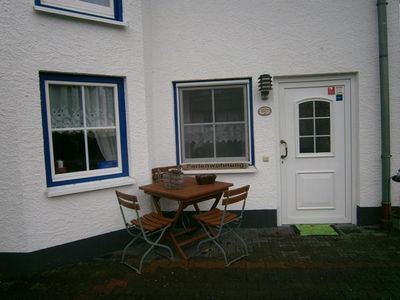 Photo for Holiday apartment Nettersheim for 2 persons with 1 bedroom - Holiday apartment in one or multi-famil