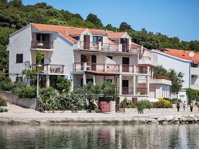 Photo for Apartments Adela, (1634), Pasadur, island of Lastovo, Croatia