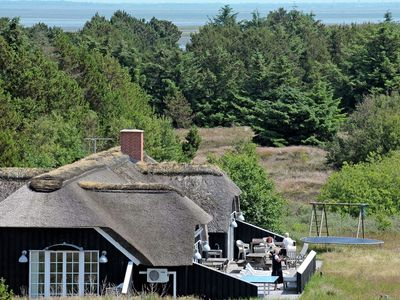Photo for 9BR House Vacation Rental in Fanø