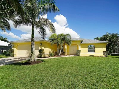 Photo for Wischis Florida Vacation Home - Sunshine Island