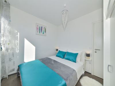 Photo for Nice and comfy Zadar CENTER - OLD TOWN apt GIARA 2
