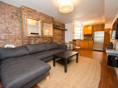 Photo for Excellent 2BR Apartment