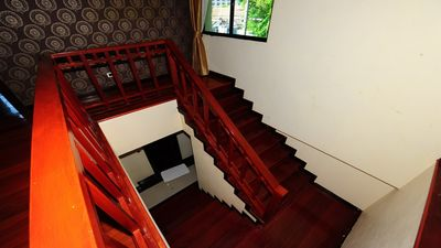 Photo for Sunshine 4 Bedroom Tropical Villa in Pattaya by HVT