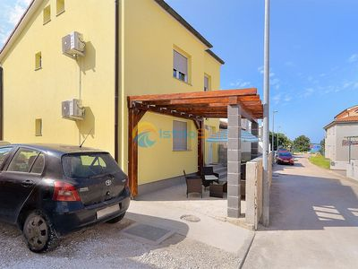 Photo for Apartment 1739/17997 (Istria - Medulin), Beach front accommodation, 50m from the beach