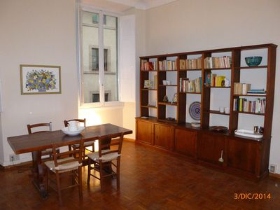 Photo for Very central apartment