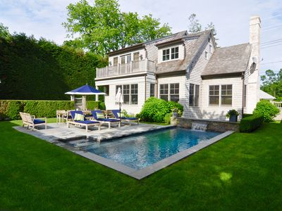 Photo for Luxury East Village Custom Home - Walkable To Town