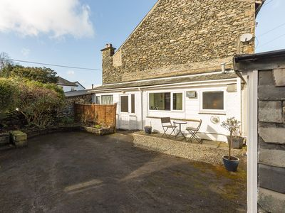 Photo for 0 bedroom accommodation in Windermere