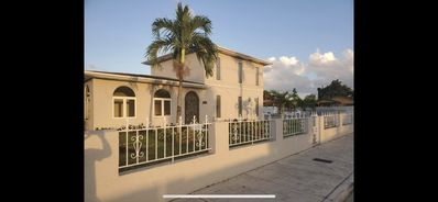 Photo for 5 star Luxury home 4 beds 3 restrooms in heart of Miami