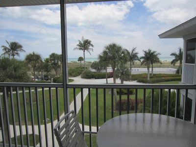 Photo for Great End Villa with a Perfect view of Beautiful Gulf Sunsets! A3421A