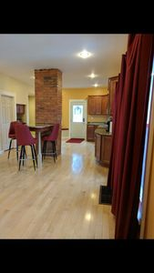 Photo for 2BR House Vacation Rental in Detroit, Michigan