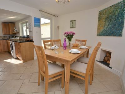 Photo for 2 bedroom House in Bude - BEACR