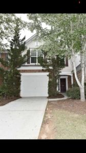 Photo for Beautiful Modern Serene 3bdrm Townhome