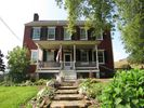 4BR Farmhouse Vacation Rental in Middletown, Maryland