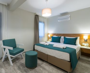 Photo for Grand suite sea view - 7