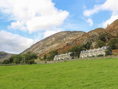 Photo for Fellview, GLENRIDDING