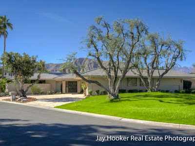 Photo for Luxury Morningside Country Club, Gated with incredible views.
