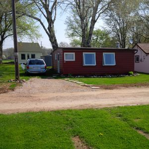 Photo for 2BR Cottage Vacation Rental in Colchester, ON