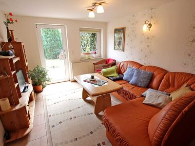 Photo for Holiday home SEE 9451 - Holiday home Kleinzerlang SEE 9451