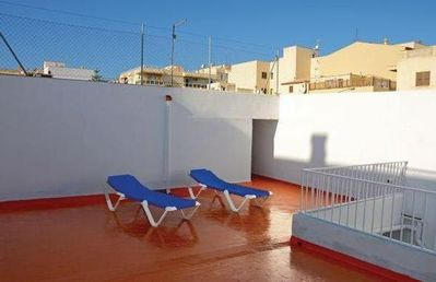Photo for 3BR House Vacation Rental in Cala Ratjada, Ostküste Mallorca