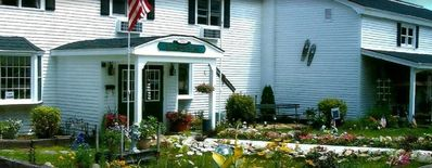Photo for 1BR Hotel Vacation Rental in Gilford, New Hampshire