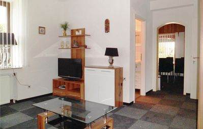 Photo for 0 bedroom accommodation in Medebach