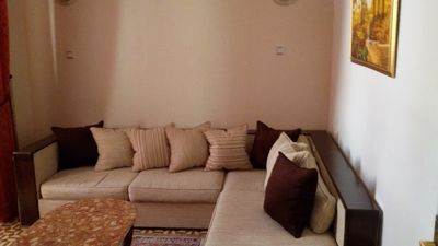 Photo for Apartment Full of Algiers City Centre Wifi Climatise With Elevator