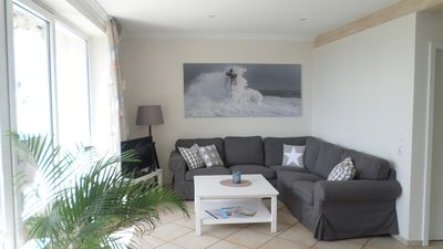 Photo for Holiday house Grömitz for 1 - 4 persons - Holiday home