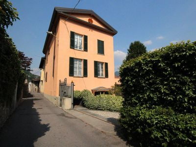 Photo for Holiday house Cernobbio for 10 - 13 persons with 5 bedrooms - Holiday house