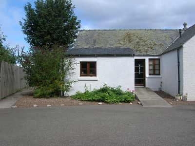 Photo for Osprey Cottage - situated in a convenient but peaceful location