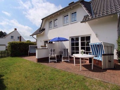 Photo for Holiday home for 4 guests with 75m² in Thiessow (110596)