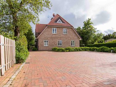 Photo for 164-374 (Room category) - Haus Badallee 9a