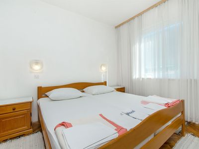 Photo for Apartments Osvit (31801-A4) - Stari Grad - island Hvar
