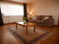 Immaculate spacious property!