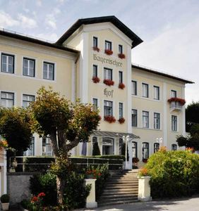 Photo for Triple - Hotel Bayerischer Hof - Starnberg