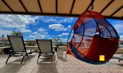 """Photo for """"Ola"""",  One bedroom. Walk to Beach and Restaurants"""
