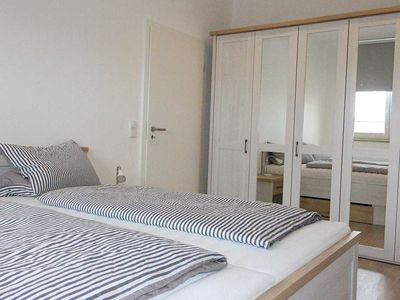 Photo for Obj. 50 - TOP apartment 2-4 pers. Wi-Fi, garden, terrace - Obj. 50 - TOP Apartment 2-4 pers. WiFi, 2 TV, garden, terrace