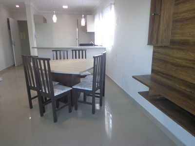 Photo for Great apartment for family