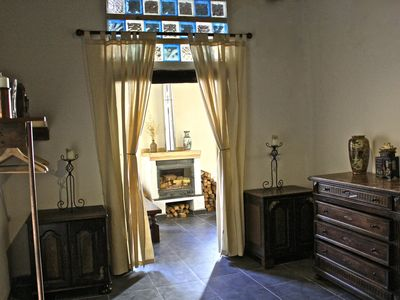 Photo for B&B Private room at the Cooper's House- 双人间 出