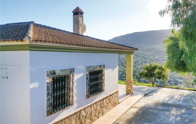 Photo for 3 bedroom accommodation in Ubrique