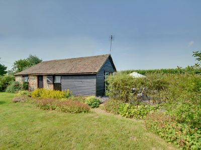 Photo for Cavalry Farm Cottage - Two Bedroom House, Sleeps 4
