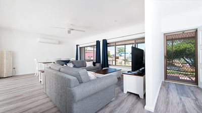 Photo for Nelson Bay Cottage 59