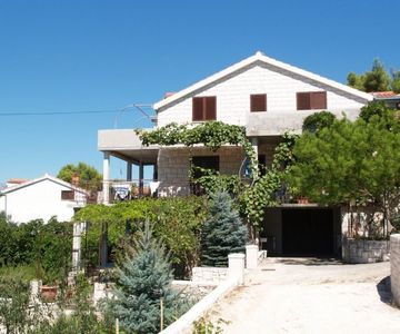 Photo for 3BR Apartment Vacation Rental in BRAC