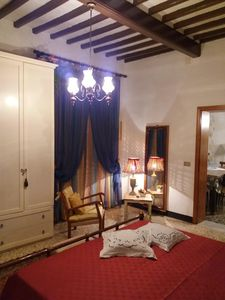 Photo for Casa Tarrini Free Wifi and great prices all year round