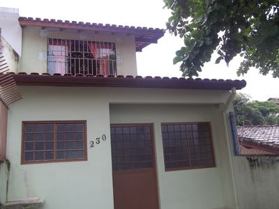Photo for Home w / ocean view 150m from the beach