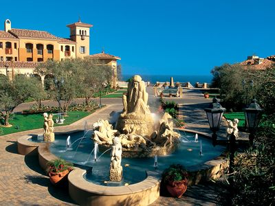 Photo for SPECTACULAR VIEW! Marriott Newport Coast Villas