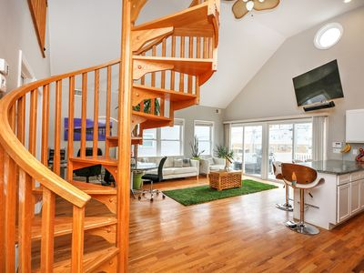 Photo for 5BR House Vacation Rental in Seaside Park, New Jersey